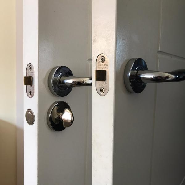 Locksmith in Derwenthorpe
